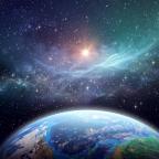 ब्रहमांड रचना  एक  खोज भारतीय मीमांसा