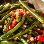 राजस्थान की पारम्परिक सुखी सब्जियाँ