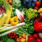घर पर रसाई के सामान से बनाए सब्जी