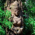 शुद्ध भारतीय विचार धारा दुसरे धर्मो से भिन्न कैसे