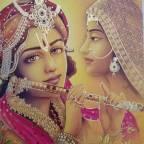 सनातन धर्म ग्रंथो का विवरण