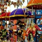 भारतीय समाज प्राचीन कालिन सभ्यता