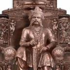 अखण्ड भारत का निर्माता महाप्रतापी सम्राट चंद्रगुप्त विक्रमादित्य ( गुप्तकालीन शासन व्यवस्था )