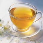 शुद्ध सात्विक चाय  ( हर्बल टी )