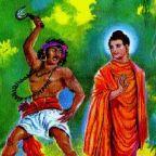 अँगुलीमार ( ज्ञानवर्धक कहानी )