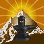 शिव के बारह ज्योतिरलिंगो के दर्शन,वर्णन